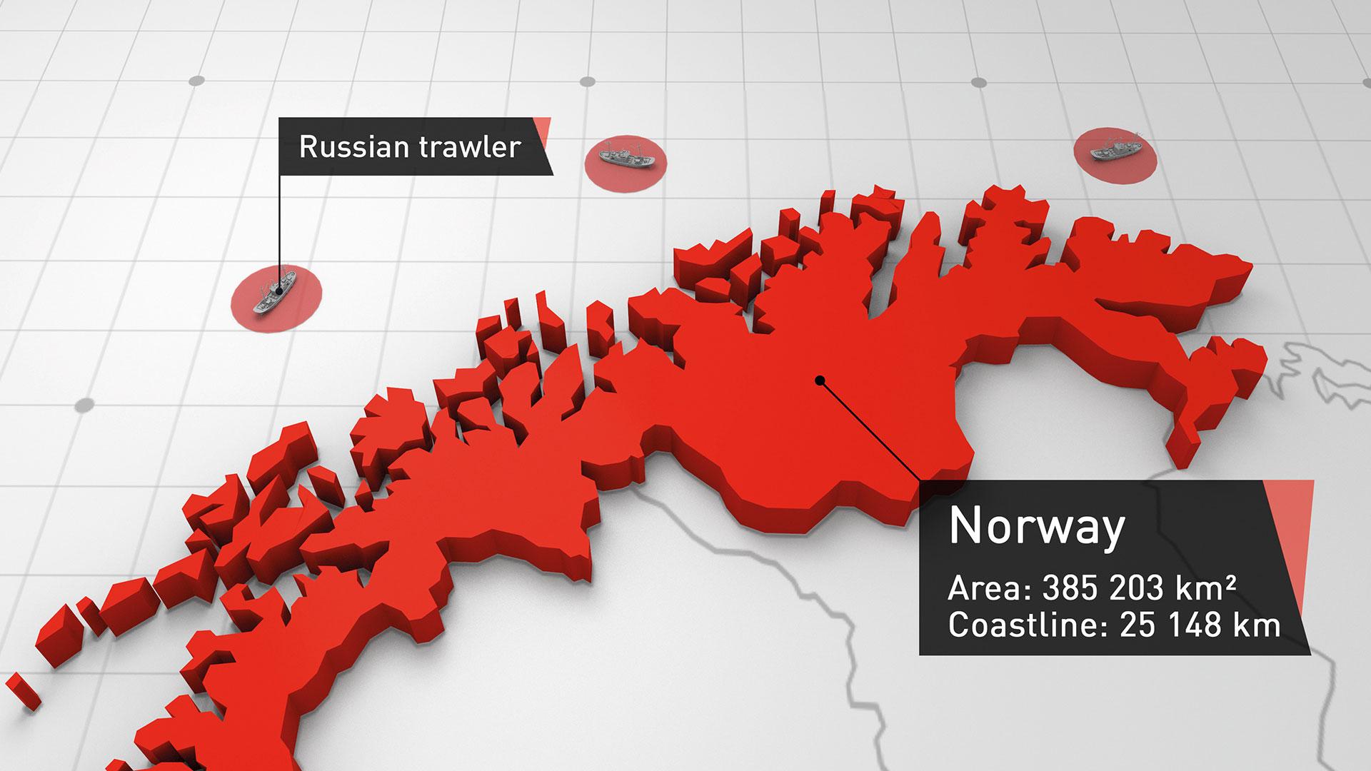 Nammo Norway